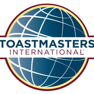 The Toastmasters Weekly Workout