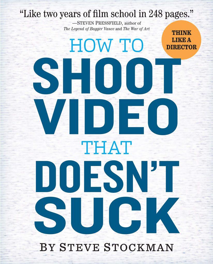 Videos D-Suck